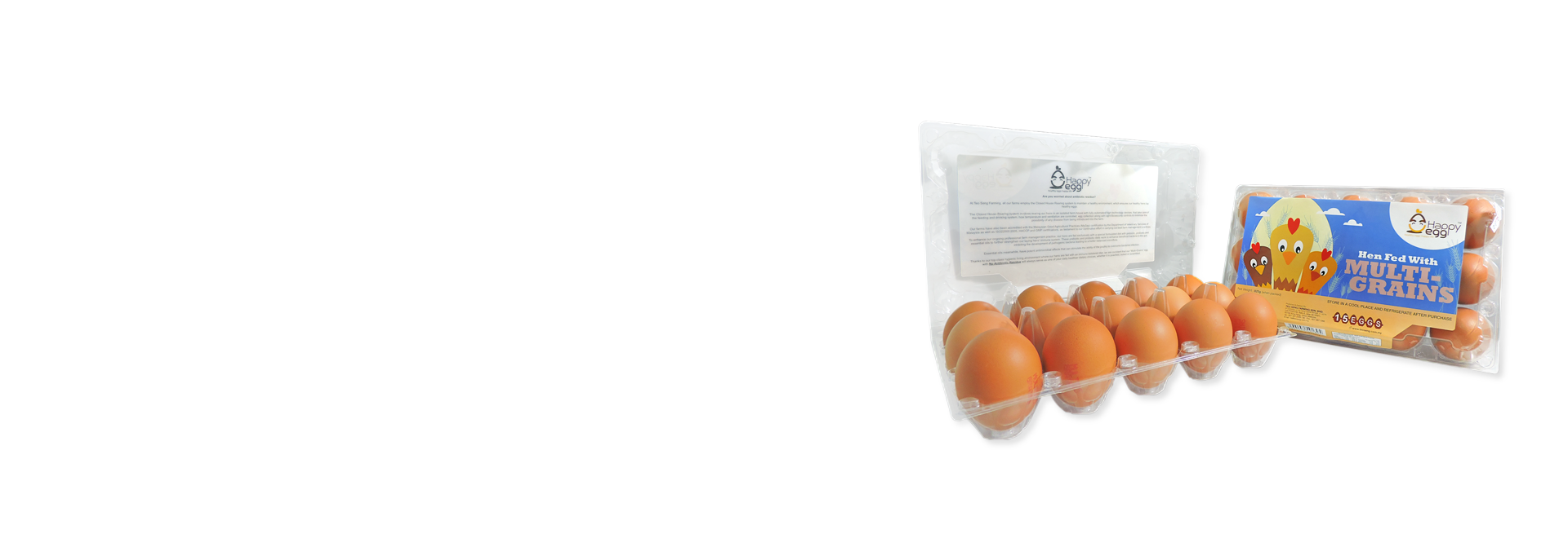 Teo Seng Capital Berhad | Layer Farming, Feed, Egg Tray, Egg