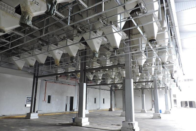 Feedmill Factory-min Resized V3